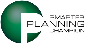 smarterplanning-logo