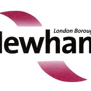 Newham Council loses planning appeal and is required to pay our client's full costs