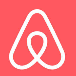 Planners targeting Airbnb landlords with Enforcement Notices